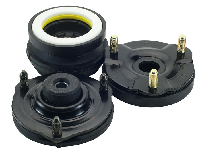 STRUT MOUNT (Suspension Mount)